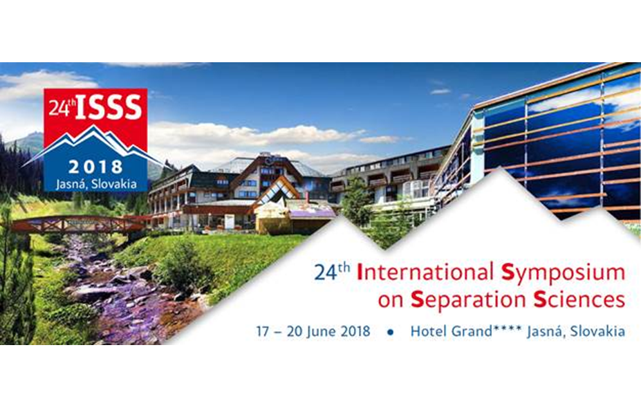 International Symposium of Separation Sciences (ISSS)